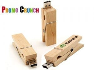custom_usb_flashdrive