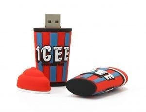 3d-custom-usb-flash-drive-3