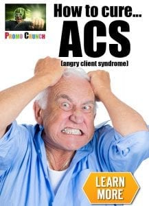 angry-client-4