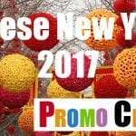 chinese new years fully explained 2017