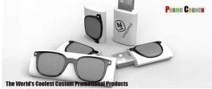 custom-usb-flash-drive-sunglass