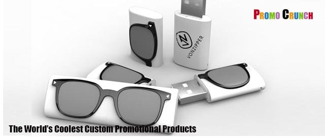 custom-usb-flash-drive-sunglass