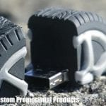 custom-usb-flash-drive-tire