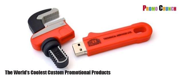 wrench-custom-usb-flash-drive-tools