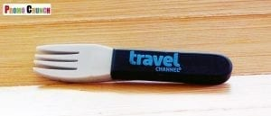 custom, promo, crunch, ad, specialty, marketing, business, logo, flash drive, usb, powerbank, power bank,