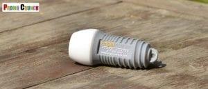 dental tooth implant usb custom memory sticks flash drive