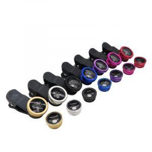 thumbtech lens 3-in-1-Lens-Series02