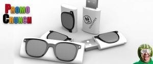 3D custom shaped promotional products are the hot new trend for the ad specialty and business marketing field. Turn your logo or product into a custom shaped usb, flash drive, power bank or other custom shaped promotional product.