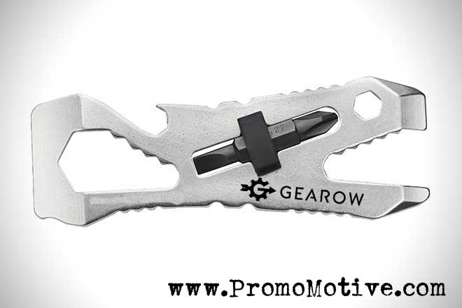 EDC Tactical multi tools for promotional product and trade show swag. Get a tactical grade edc multi tool for your next trade show giveaway. Get your business logo on EDC survival tools for use as a marketing promotion.