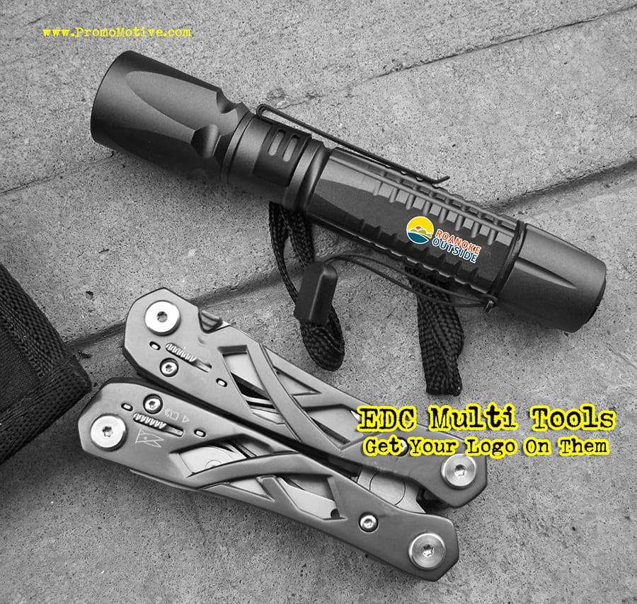 edc-multi-tool-tradeshow-swag-b2b-promotional-product