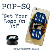 gap_pop_style_socket_phone_grip_tradeshow_giveaway_large