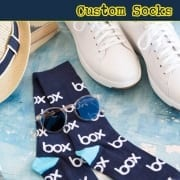custom-socks-logo-socks-promotional-product-swag