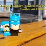 batman-shaped-a-flash-drive