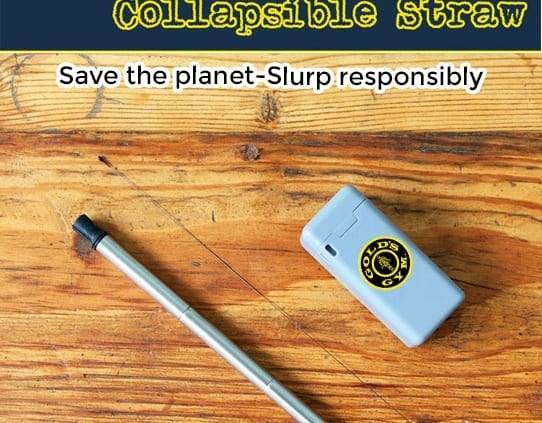 last-straw-folding-collapsible-straw-for-sale-now.-Wholesale-bulk-promotional-orders