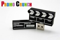 custom usb pvc rubber flash drives